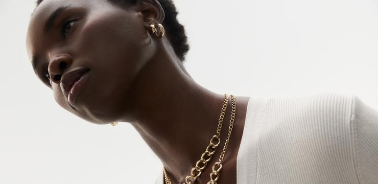 Jewelry Under-$500